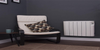 electric radiators ireland