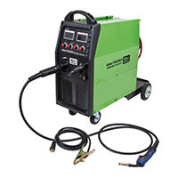 Buying Your First Mig Welder - YouTube