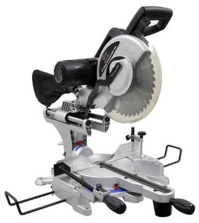 wood-cutting-mitre-saw