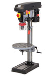 SIP 16mm B16-16 Bench Mounted Pillar Drill (375w)