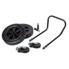 SIP Wheel Kit for SIP 200 Litre Air Compressors