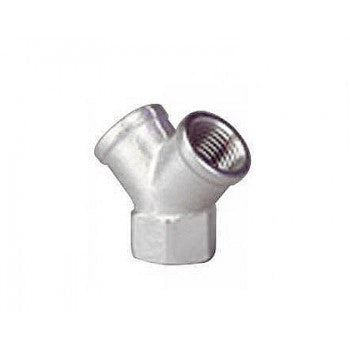 air-line-fittings-for-sale-ireland