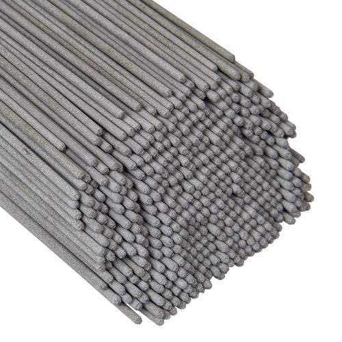 Super 6 E6013 2.5mm Mild Steel Electrodes (5Kg)