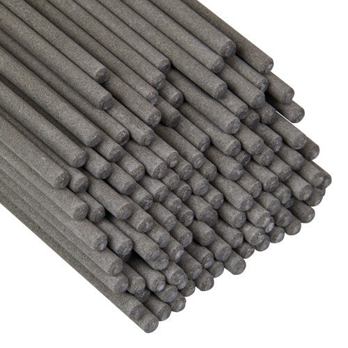 Super 6 E6013 4mm Mild Steel Electrodes (5Kg)