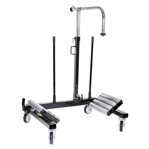 SIP 1.2 Ton Wheel Removal Trolley (760mm)