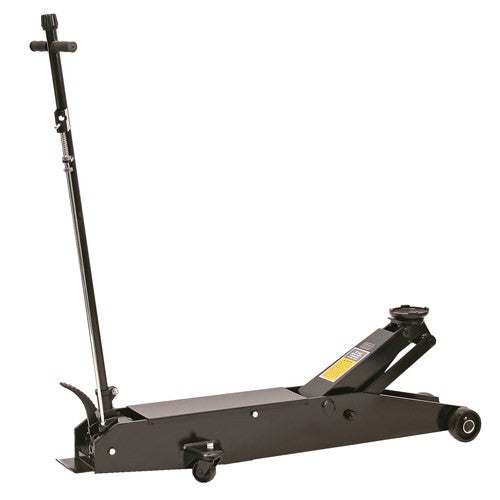 SIP 5 Ton Quick Lift Long Floor Jack (150 - 560mm)