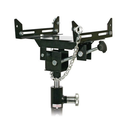 SIP 750lbs Fully Adjustable Transmission Adaptor