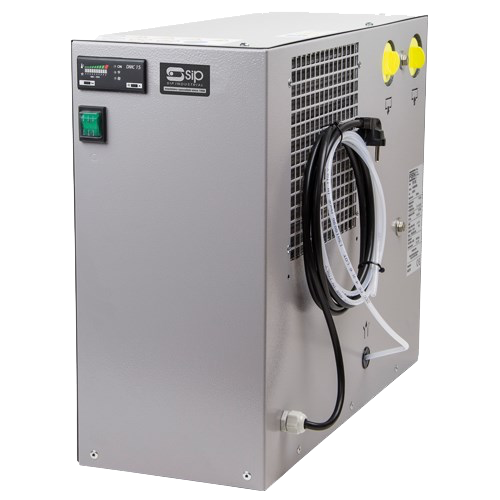 SIP PS9 Compressed Air Dryer (900Ltr/ min)