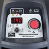 SIP 140amp HG1400DA Professional Inverter Arc Welder