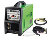 SIP HG 2500P AC/ DC Inverter Tig/ Arc Welder with Pulse