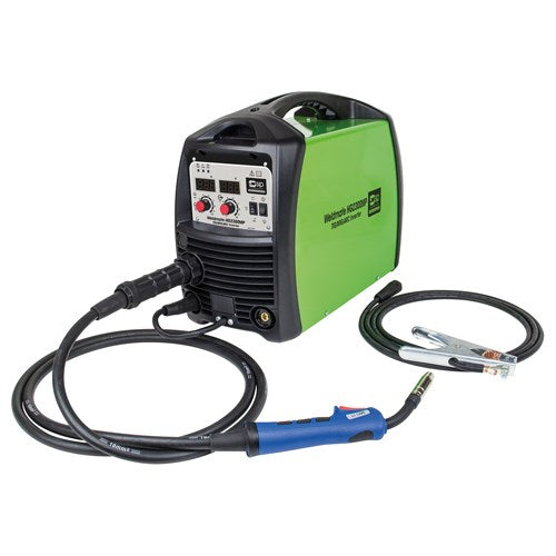 SIP Weldmate HG2300MP Mig, Tig, Arc Inverter Welder