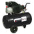 SIP 2HP Ferrua 50 Litre Air Compressor (8 CFM)
