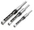 SIP 3pc Chisel Set (6, 8 & 10mm)