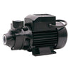 SIP 550w EP 2M Surface Water Pump (6M Suction Head)