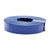 1 1/4'' Lay Flat Delivery Hose (10M)