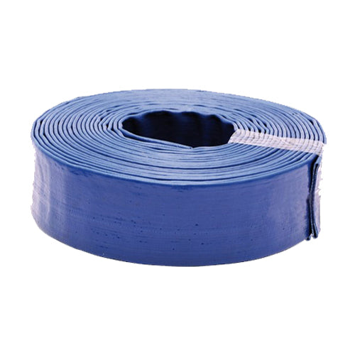2'' Lay Flat Delivery Hose (10M)