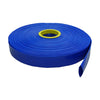 2'' Lay Flat Delivery Hose (100M)