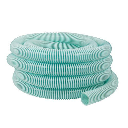 "SIP 2"" Heavy Duty Suction Hose (10M)"