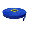 1 1/2'' Lay Flat Delivery Hose (100M)