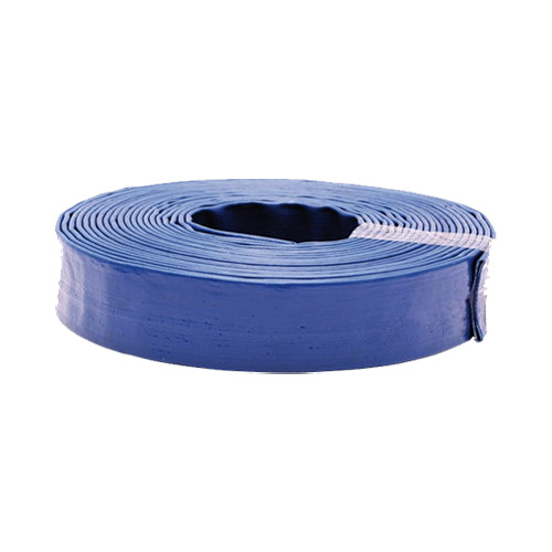 "1"" Lay Flat Delivery Hose (10M)"