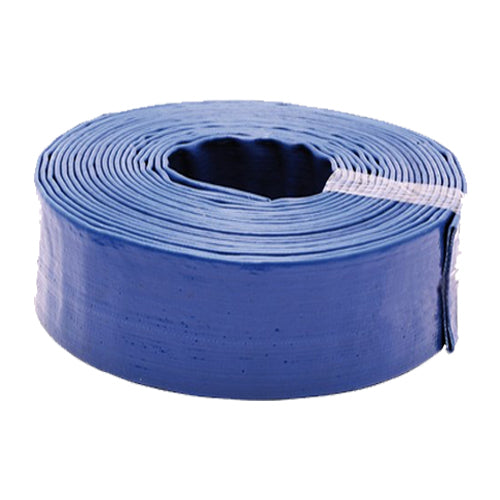 3'' Lay Flat Delivery Hose (10M)
