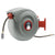 15M Air Hose Reel (Wall Mounted)