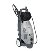 SIP Tempest P540/150-S Electric Pressure Washer (2030psi)
