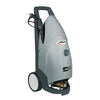 SIP Tempest P700/120 Electric Pressure Washer (1742psi)