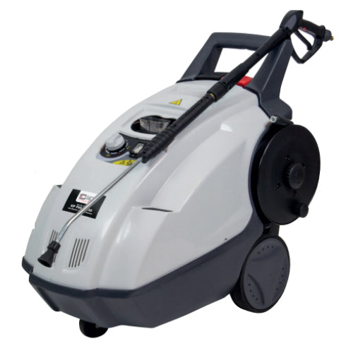 SIP Tempest PH540/150 Hot Electric Pressure Washer (2175psi)
