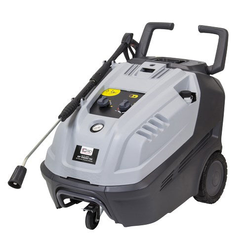 SIP Tempest PH600/140 T4 Electric Hot Wash (2030psi)
