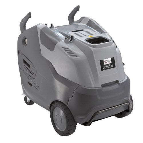 SIP Tempest PH720/100 4HP Hot Power Washer (1450psi)