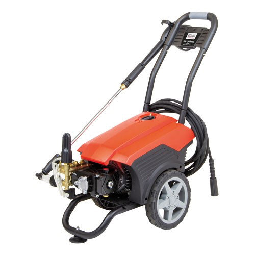 SIP CW3000 Pro Electric Pressure Washer (1,740psi)