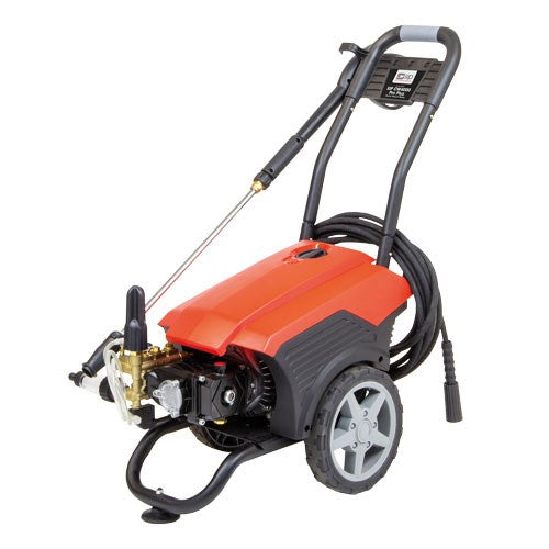 SIP CW4000 Pro Plus Electric Pressure Washer (2,175psi)
