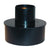 100mm to 50mm Reducing Cone