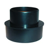 100mm to 75mm Reducing Cone