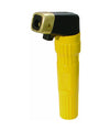 SWP 600amp Yellow Electrode Holder Screw Type