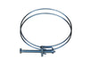 125mm Hose Clamp for 125mm Diameter Hose