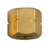 3/8'' (10mm) Nut - Left Hand