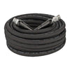 15M High Quality Pressure Washer Hose (3/8'' Male Ends)