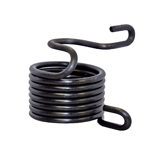 Replacement Spring for SIP 125mm Aeropro Hammer