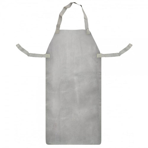 SWP Chrome Welders Apron (24 x 36'')