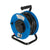 50M 13amp Heavy Duty Cable Reel (2 Sockets)