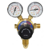 Superflow 2G Oxygen Regulator (10 Bar)