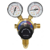 Superflow 2G Acetylene Regulator (1.5 Bar)