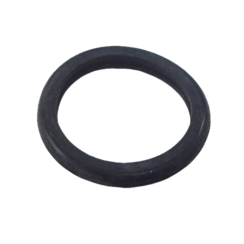 Rubber Washer for 03933 Water Pump