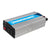 Silverline 700w 12v Power Inverter (12v to 230v)
