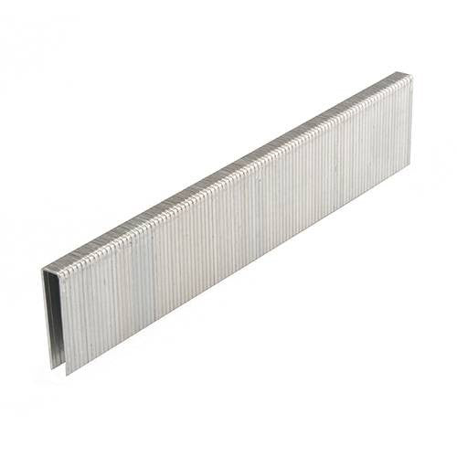 Silverline 5.2 x 22mm Type A Staples (5000pk)