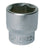 "12mm 3/8"" Drive Socket"