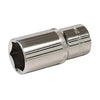"26mm 1/2"" Drive Deep Socket"