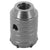 50mm TCT Core Drill Bit